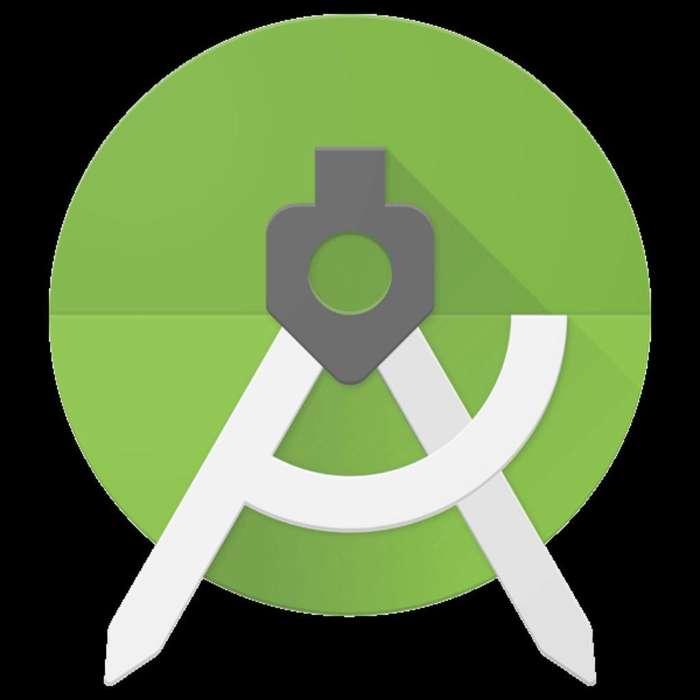 Aplicaciones para Sistemas Android