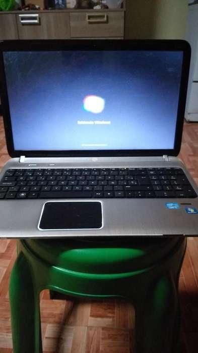 Se Vende Laptop Hp Y Impresora