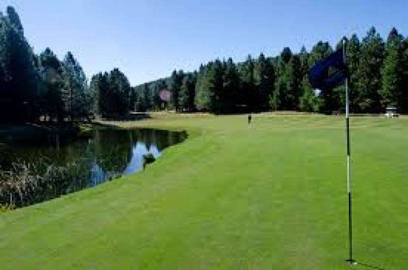VENTA DE LOTES ARROYITO GOLF CLUB NEUQUEN