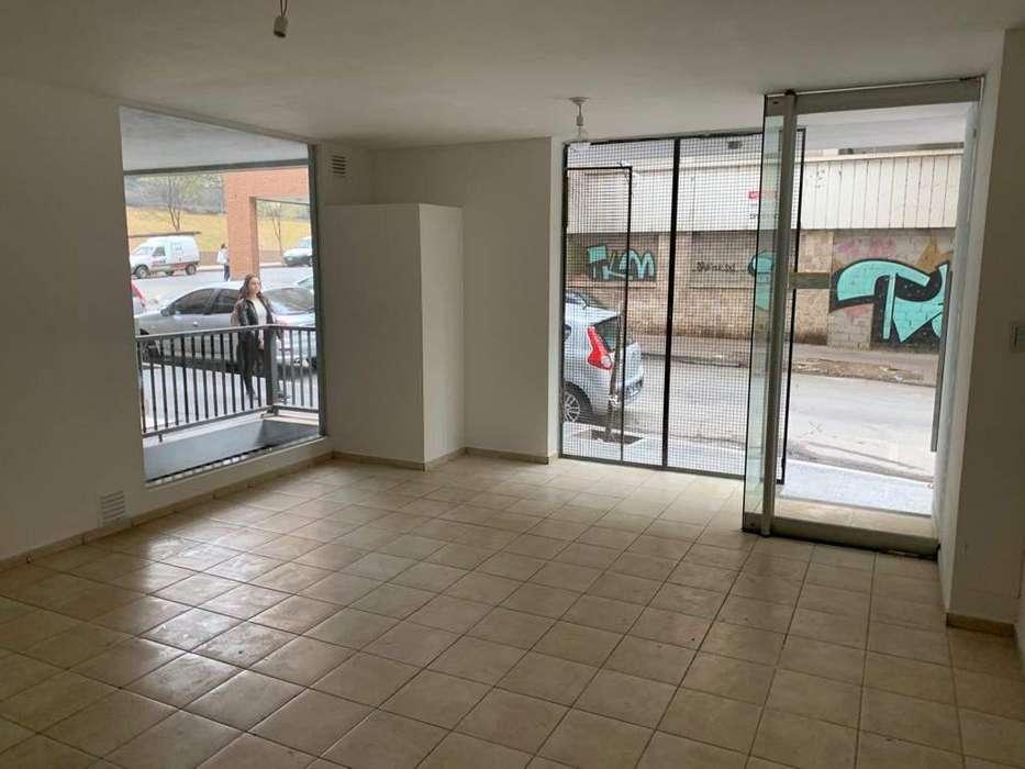 Local en Alquiler, Nueva Cordoba, 28 m2