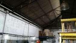 Galpon en alquiler en Sarandi Este