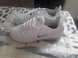 P Zapatos Moda Belleza Nike 2 Barranquilla kOZiuPX