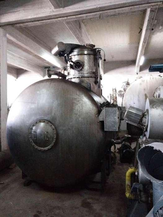 Overflow ATYC HT 2 FL 300, 2 cuerdas, capacidad 240 kg.