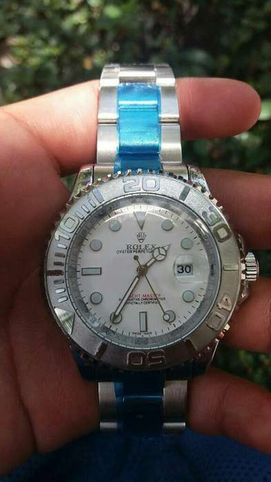 Reloj <strong>rolex</strong> Nuevo