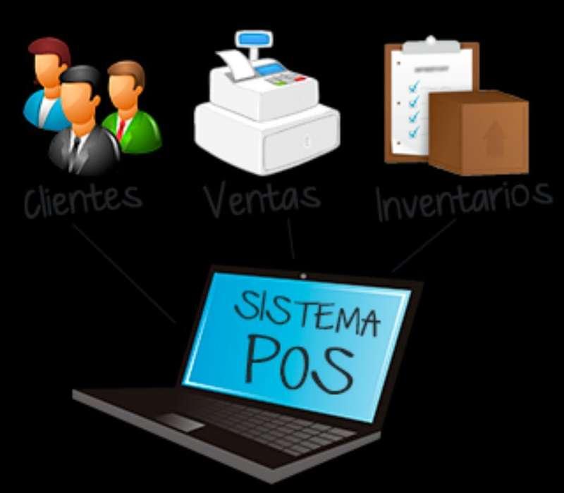 Programa contable para pequeñas empresas