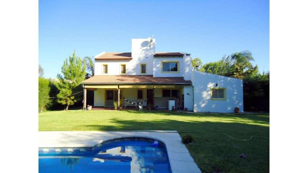 Barrio San Andres, Tigre Lote / N 0 - UD 290.000 - Casa en Venta