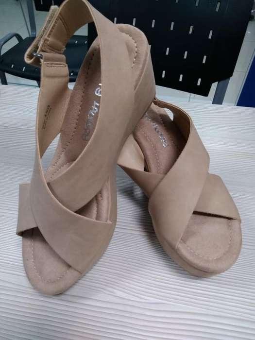 451d97bc Ortopedica Colombia - Zapatos Colombia - Moda - Belleza