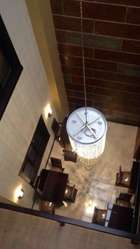 Hotel en Venta Sector Centro Histórico