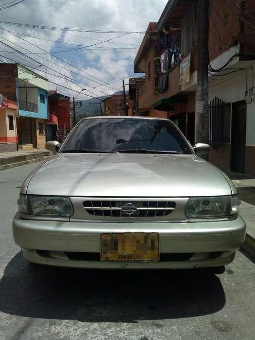 Nissan Sentra 1993 - 11111111 km