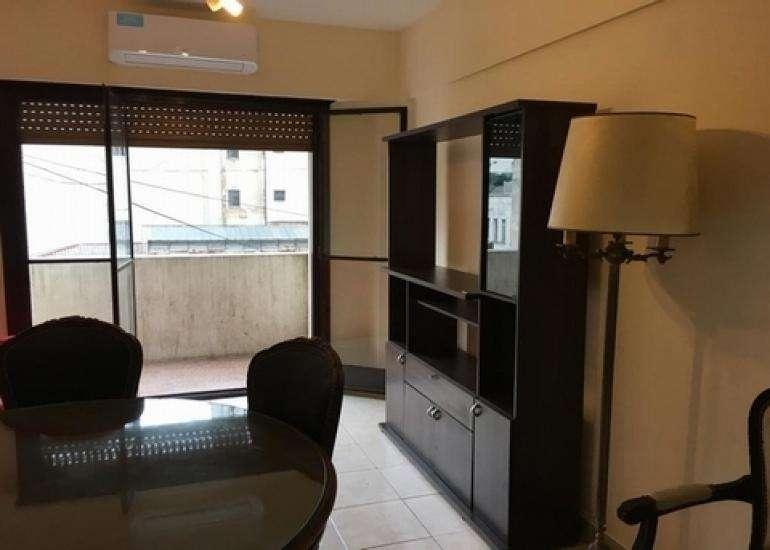 Alquiler Temporario 2 Ambientes, Moreno 400, San Telmo