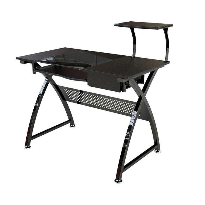 <strong>escritorio</strong> Secretarial RX-8330