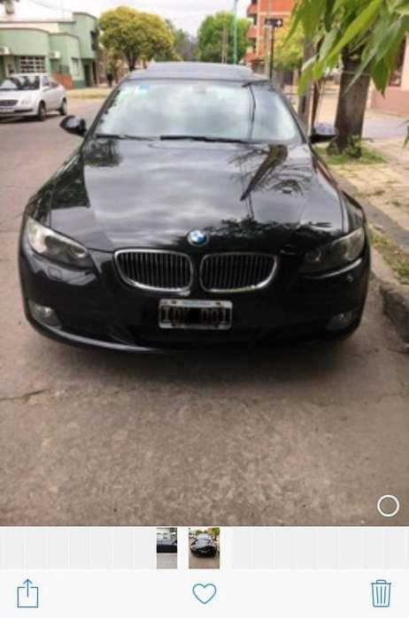 BMW Serie 3 2009 - 95000 km