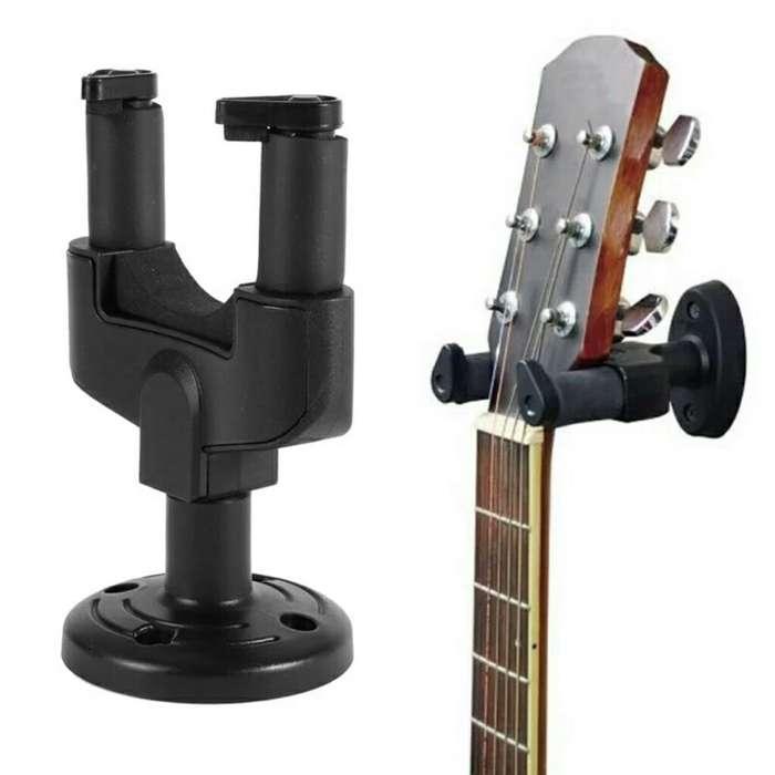 Soporte de Guitarra