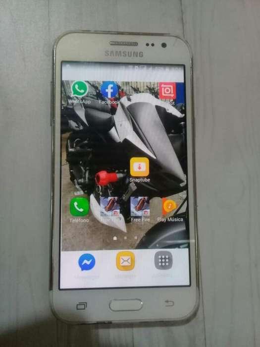 en Venta Samsung Galaxy J2