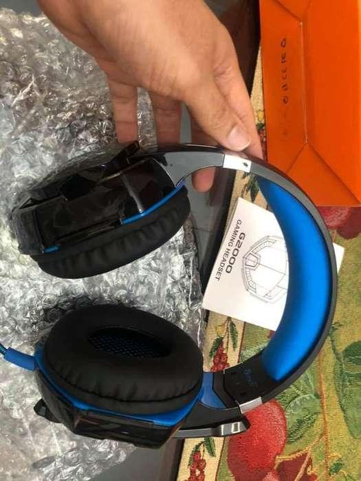 Audifono Q350