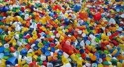 vendo tapas de botellas