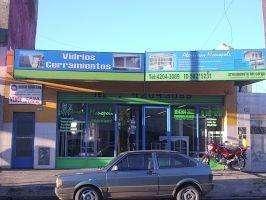 Local con Vivienda en venta en Lanus Este