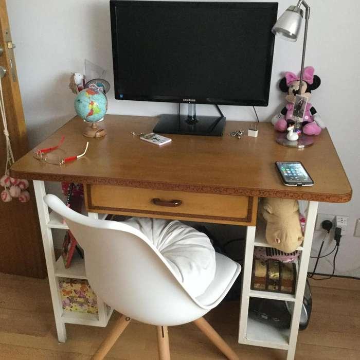 <strong>escritorio</strong> excelente estado