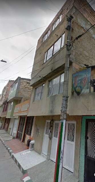 ARRIENDO DE APARTAMENTO EN LA <strong>estancia</strong> SUR BOGOTA 677-585