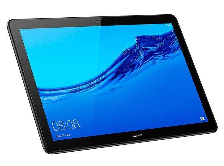 tablet a lka venta con sus accesorios