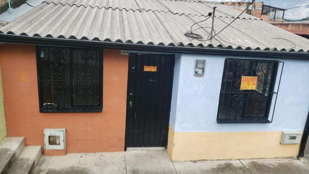 ALQUILER DE <strong>casa</strong> EN MIRADOR DE PANORAMA 1 CUBA