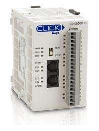 PLC Koyo Click Vendo