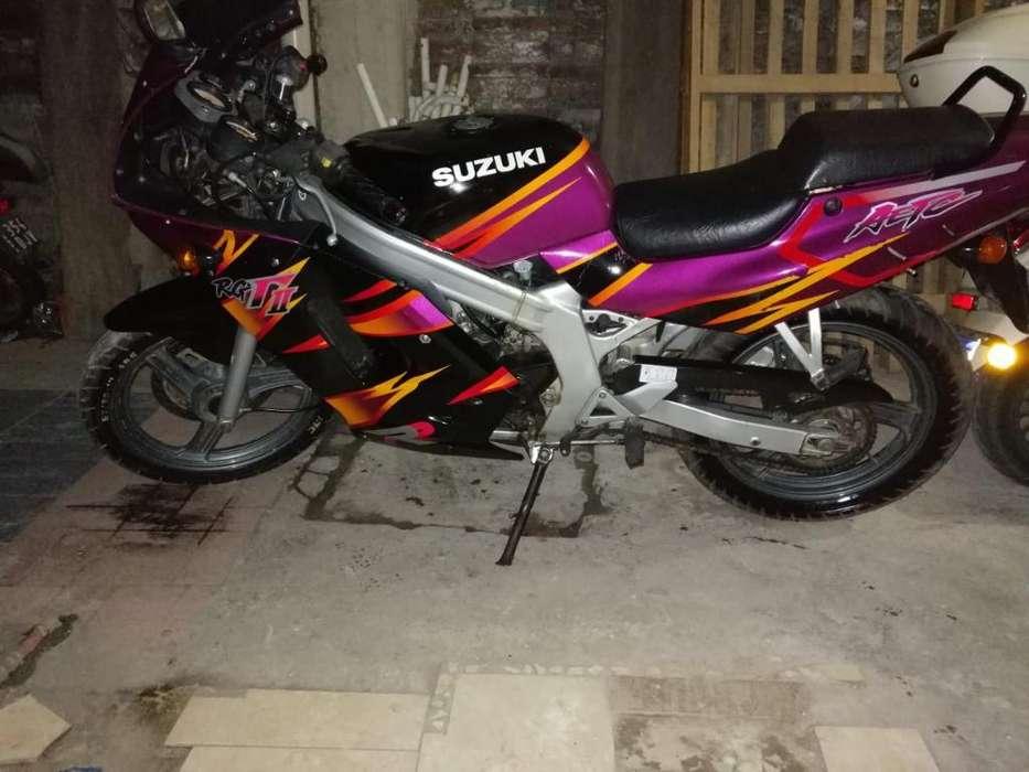 Vendo Rg2