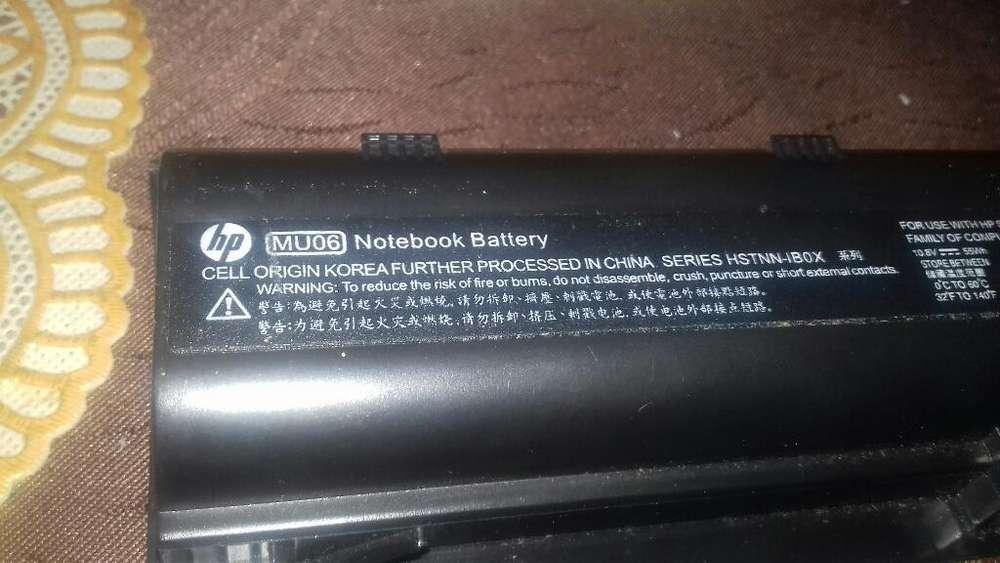 Bateria para Laptop (hp G4-1000-g42-cq42