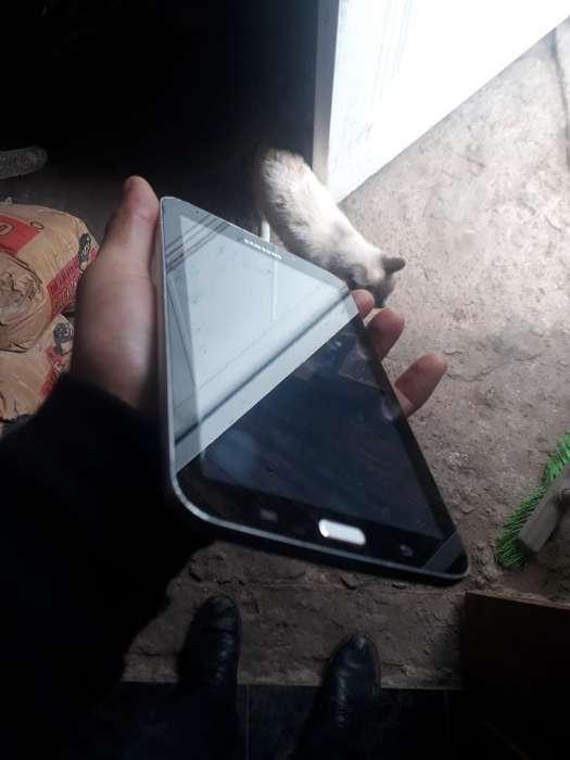 Samsun Tablet 7 Pulgadas