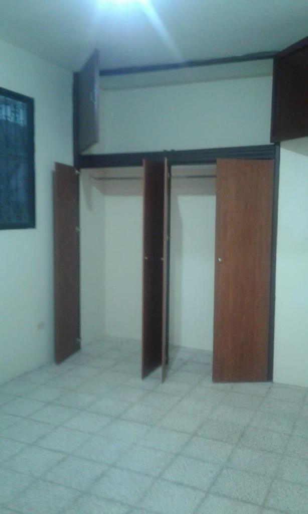Suite de 1 dormitorio alquilo en Kennedy Nueva