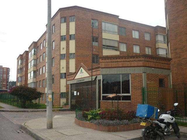 <strong>apartamento</strong>, Arriendo, Bogota, SAN CIPRIANO, ABIDM2890