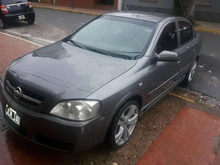 Chevrolet Astra 2010 - 180000 km