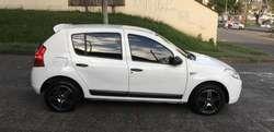 Venta de Renault Sandero