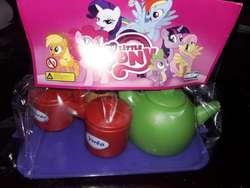juguetes varios CADA UNO 150