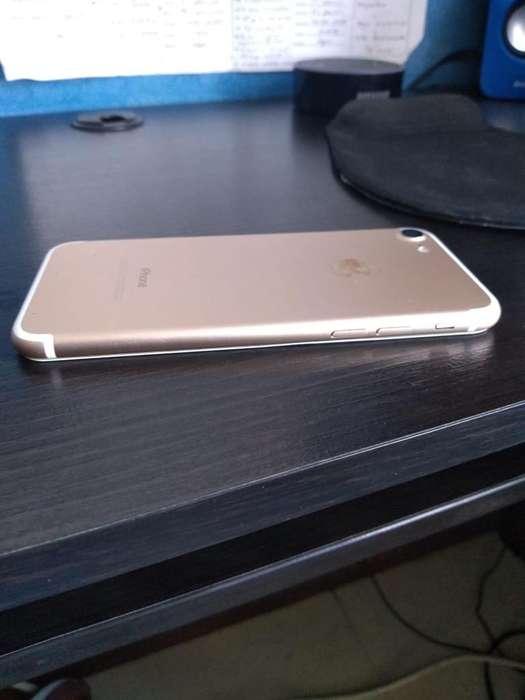 iPhone 7 32Gb 800.000