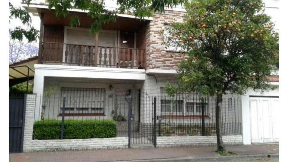 Canale 100 - UD 260.000 - Casa en Venta
