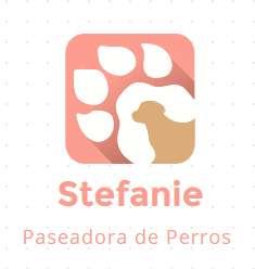 Paseadora de <strong>perros</strong> Cuidadora Hospedaje