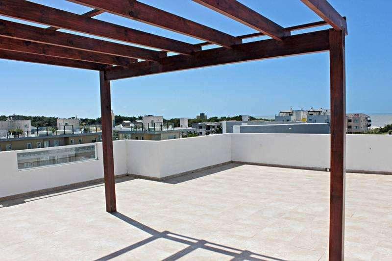 Edificio Duna - 3º Piso Duplex