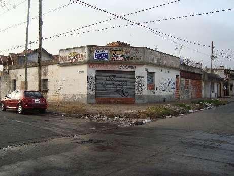 Local en Venta en Quilmes, Quilmes US 130000