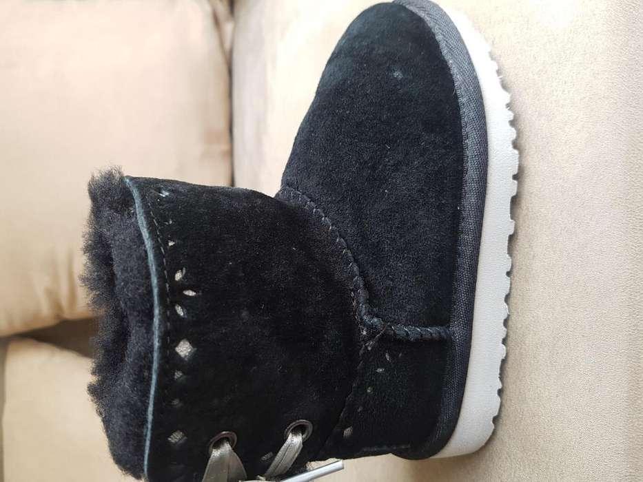 5b349152d43 Ninas botas  Ropa y Calzado en venta en Perú
