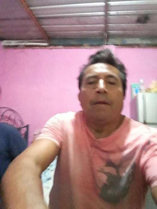 Maestro Ventanero Todo Tipo 0969868318