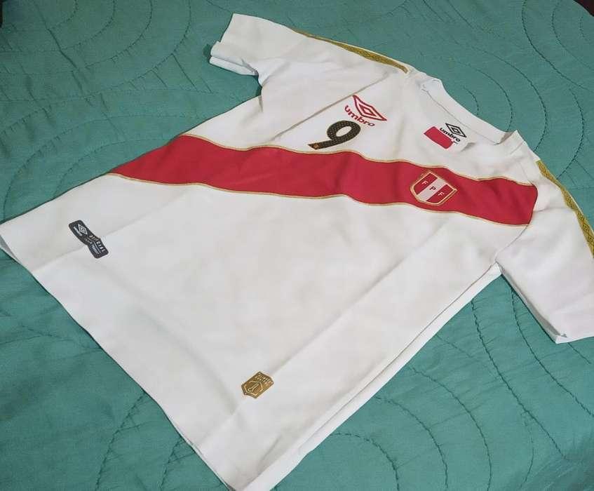 Camiseta Niño Talla 10 Y 12