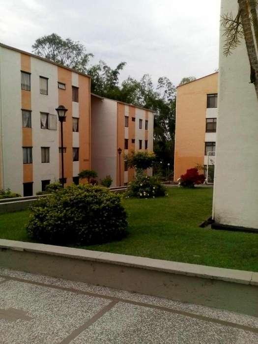 Venta de apartamento sector Coliseo del café - wasi_232919