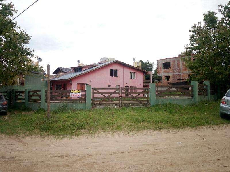 Casa en Venta, Villa gesell US 110000