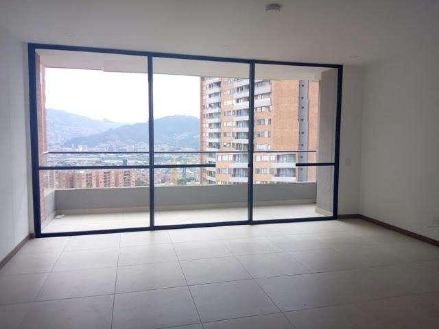 ARRIENDO DE <strong>apartamento</strong> EN LOMA DEL ESCOBERO ENVIGADO ENVIGADO 622-11089