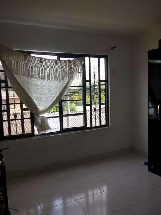 Habitación para Dama