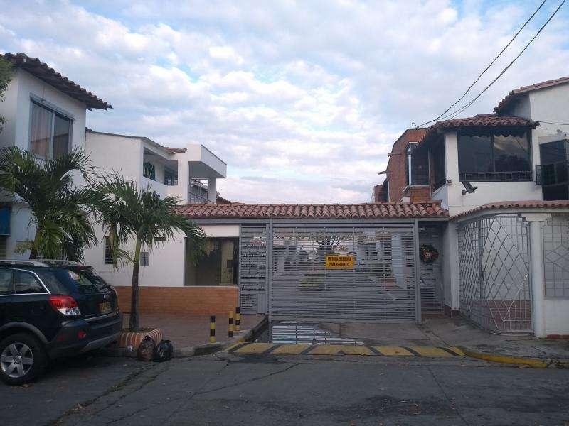 Cod. ABPRV-1074 <strong>casa</strong> En Arriendo En Cúcuta Portal De Los Prados