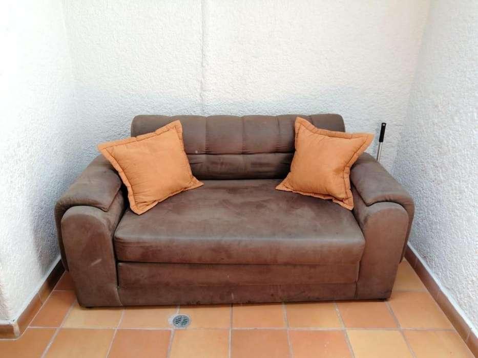 Sofa Cama mueble