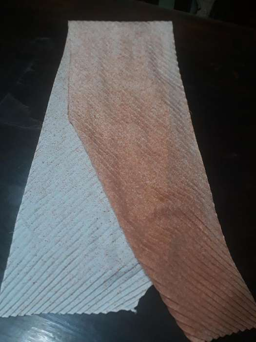 Pañuelo Dama