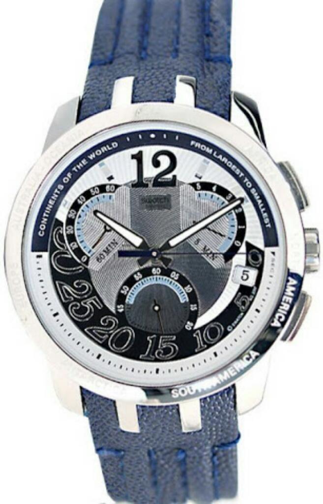 Lima Relojes Tecnico Omega Servicio Swatch ul1JTF3Kc5